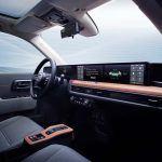 Honda-e_Prototype-concept-produccion-Salon-Ginebra-2019_interior-asientos-delanteros