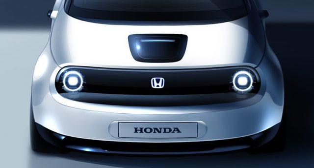 Honda-nuevo-concept-electrico-presentacion-version-final-salon-ginebra-2019 -portada
