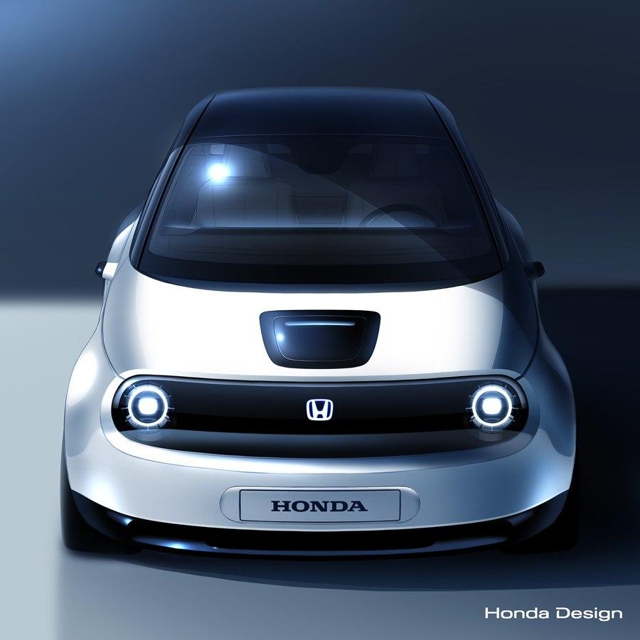 Honda-nuevo-concept-electrico-presentacion-version-final-salon-ginebra-2019