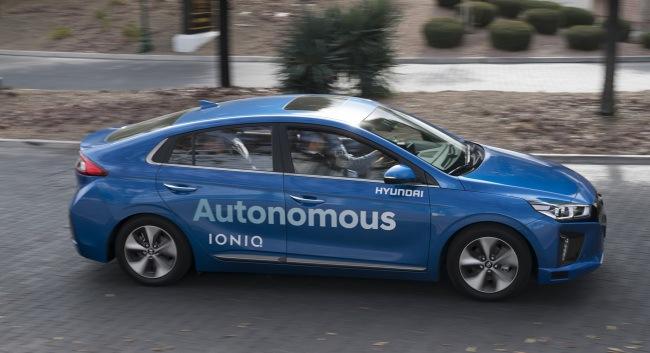 Hyundai-IONIQ-automo-CES-2017