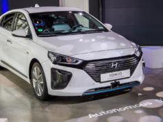 Hyundai-IONIQ-tecnologia-autonoma-LiDAR-integrada