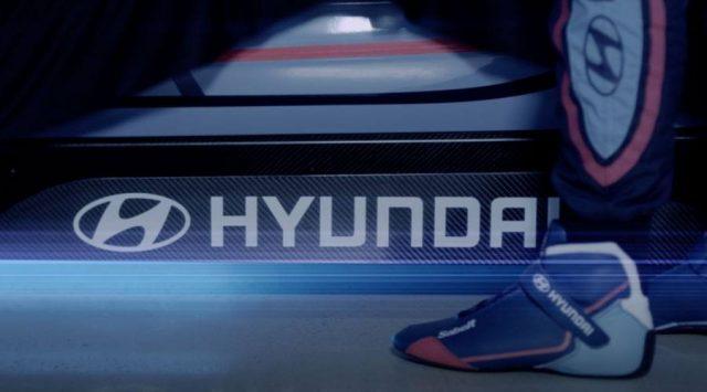 Hyundai-Motorsport-primer-coche-electrico-carreras