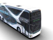 Hyundai-autobus-electrico-dos-pisos_frontal1