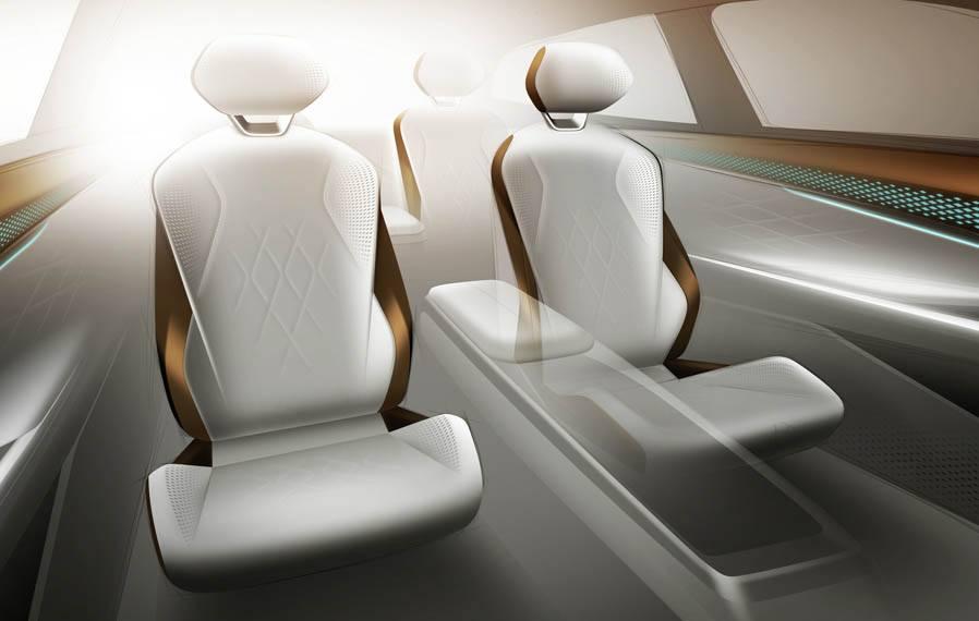ID-Space-Vizzion-interior-asientos