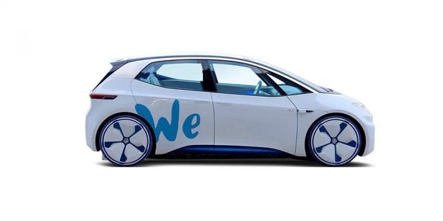 ID_Concept-VW