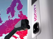 IONITY-red-de-cargas-Europa