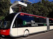 Irizar-autobus_electrico-18metros-barcelona-diciembre