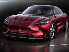 Italdesign-DaVinci-concept-presentado-salon-ginebra-2019-color-rojo_frontal