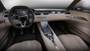 Italdesign-DaVinci-concept-presentado-salon-ginebra-2019-color-rojo_interior-pantallas-asientos-delanteros