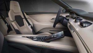 Italdesign-DaVinci-concept-presentado-salon-ginebra-2019-color-rojo_interior-vista-lateral-asientos-delanteros