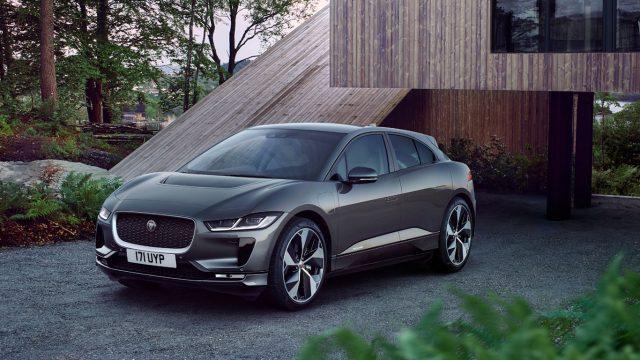Jaguar-I-PACE-exterior(5)