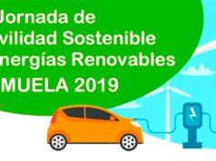 Jornada de movilidad sostenible y energía renovable