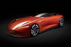 KARMA-Automotive_SC1-Vision-Concept-frontal