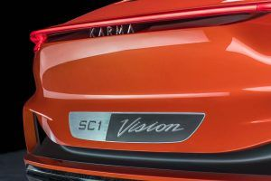 KARMA-Automotive_SC1-Vision-Concept-insignia-trasera