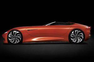 KARMA-Automotive_SC1-Vision-Concept-lateral