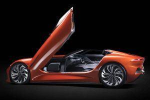 KARMA-Automotive_SC1-Vision-Concept-lateral_apertura-puertas