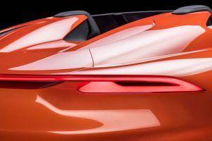 KARMA-Automotive_SC1-Vision-Concept-luces-traseras