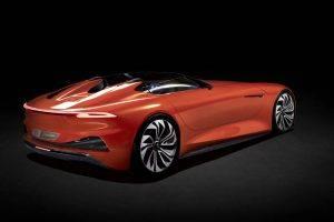 KARMA-Automotive_SC1-Vision-Concept-trasera