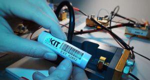 KIT-desarrollo-carga-rapida-conjuntamente-Coboc
