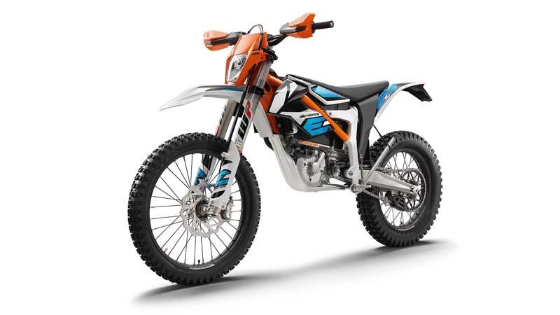 KTM-E-ride-mototicleta-electrica-cross-actual
