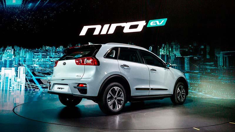 Kia-Niro-EV_02