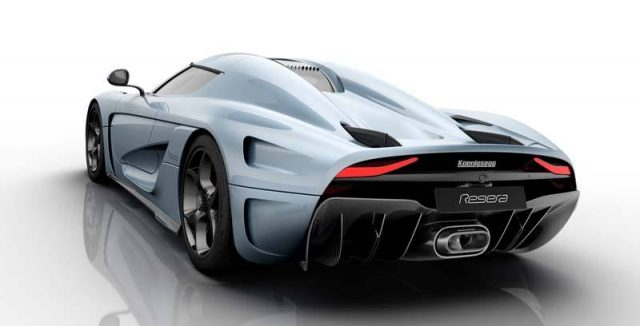 Koenigsegg_Regera