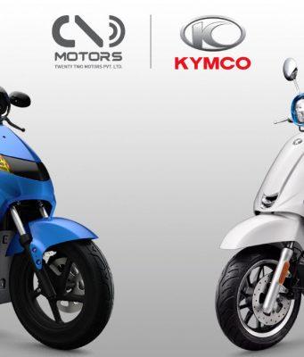 Kymco-Flow-Asociacion