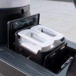 Kymco-Ionex-Baterias