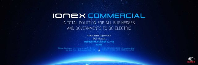 Kymco-Ionex_Commercia-Presentacion