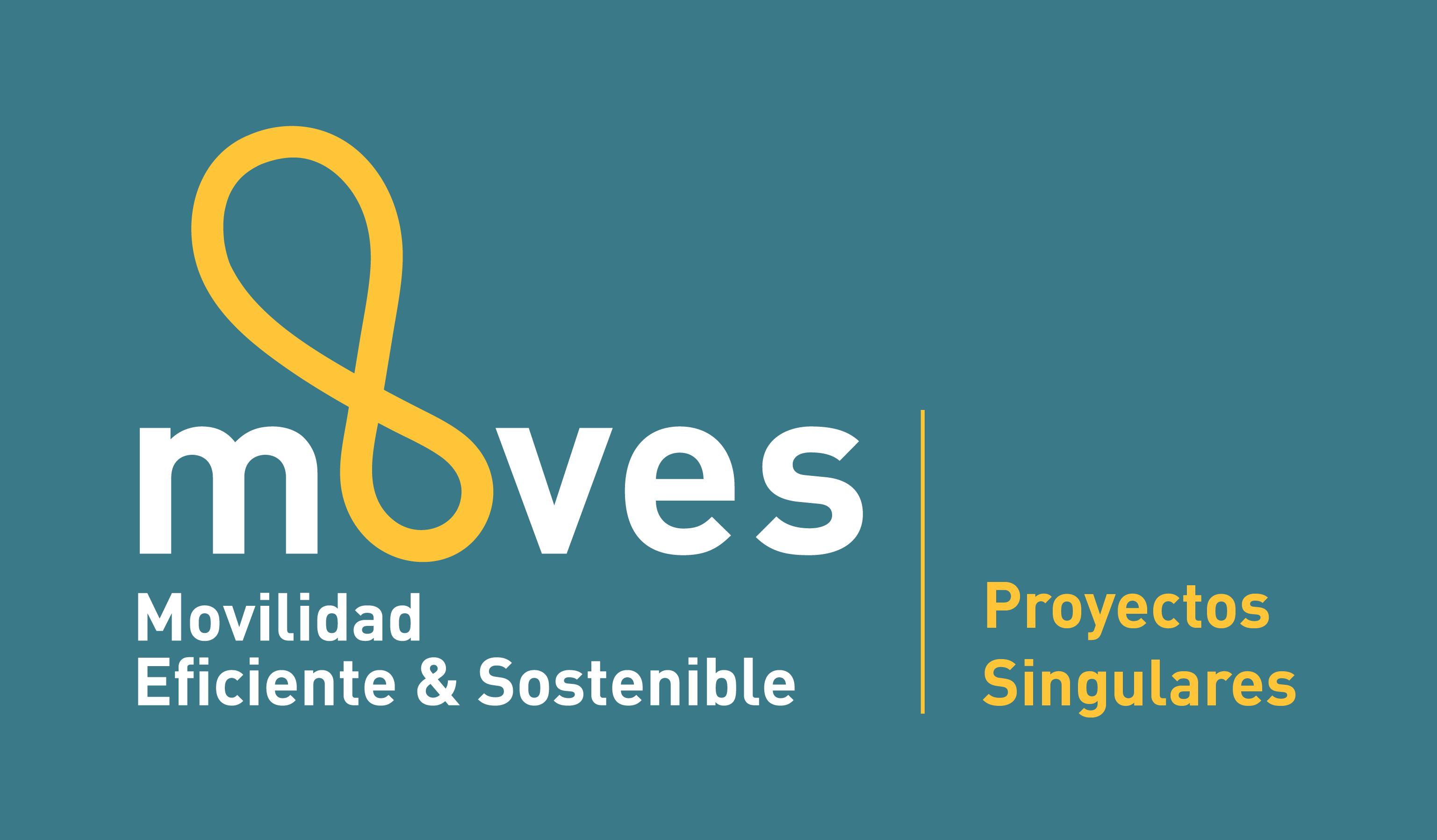 LOGO-Plan-MOVES-Proyectos Singulares