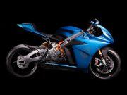 Lightning-Strike-motocicleta-electrica-lateral