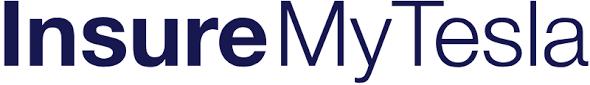 Logo-InsureMyTesla