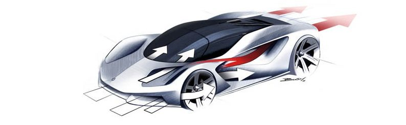 Lotus-Evija_aerodinamica