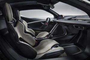 Lotus-Evija_interior-lateral-lado-copiloto