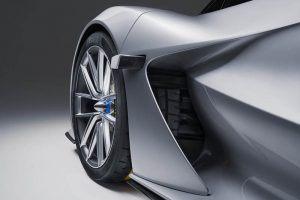 Lotus-Evija_ruedas-delanteras3