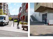 psa-anuncia-salon-BIRMINGHAM-2019_Peugeot-Boxer-Electric-Citroen-Berlingo-Electric