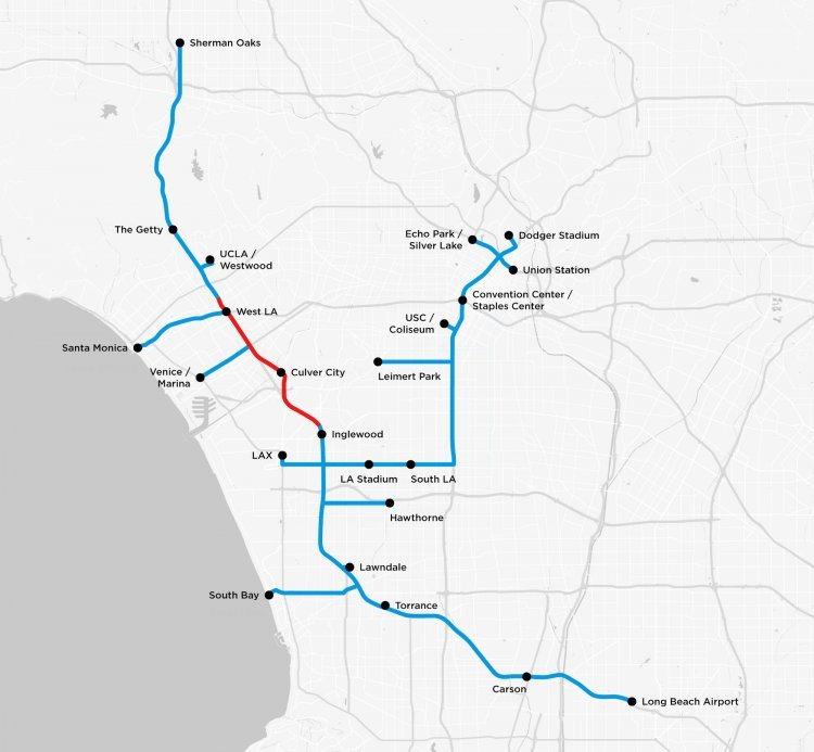 Mapa-Hyperloop-LA