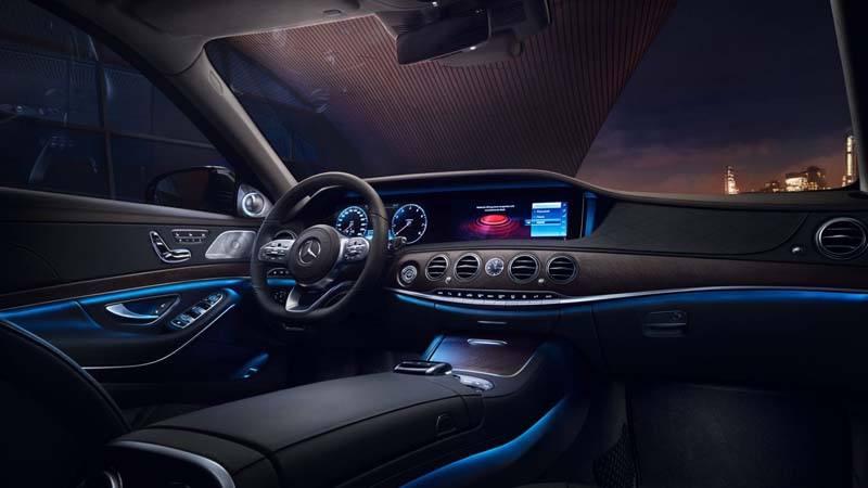 Mercedes-Benz-Clase-S-berlina-combustion-actual_interior