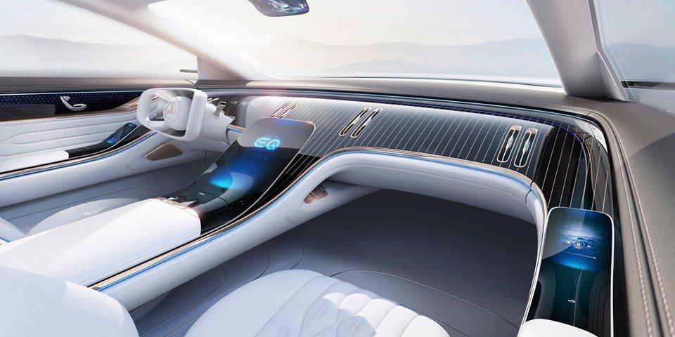 Mercedes-Benz-EQS_concept-interior-plazas-delanteras