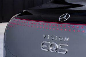 Mercedes-Benz-EQS_insignia