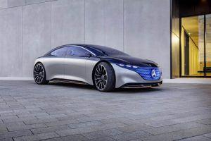 Mercedes-Benz-EQS_lateral