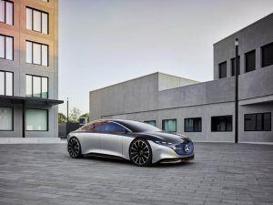 Mercedes-Benz-EQS_lateral2