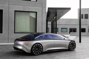 Mercedes-Benz-EQS_lateral_trasera