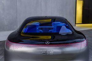 Mercedes-Benz-EQS_trasera