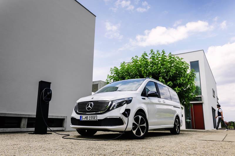 Mercedes-Benz-EQV-5