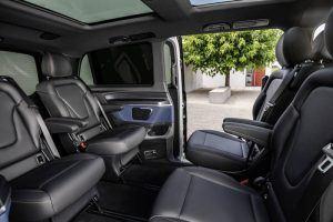 Mercedes-Benz-EQV-asientos