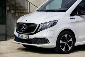 Mercedes-Benz-EQV-frontal