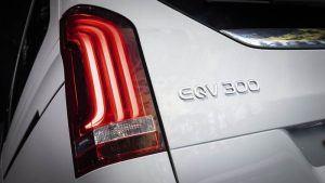 Mercedes-Benz-EQV-marca-trasera