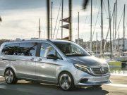 Mercedes-Benz-EQV_furgoneta-electrica-Barcelona_lateral3