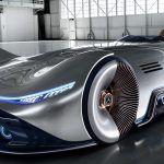 Mercedes-Benz-Vision-EQ-Silver-Arrow01
